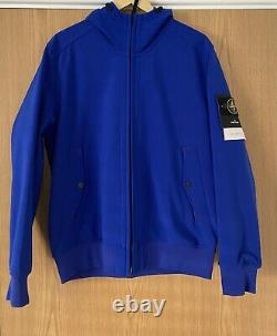 Stone Island Soft Shell R Jacket Brand new with tags. XL Fit